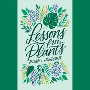 LOCAL>> Beronda L. Montgomery – Lessons fr...
