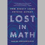 LOCAL>> Sabine Hossenfelder – Lost in Math