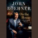 LOCAL>> Former Speaker John Boehner – On the House