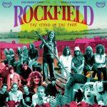 LOCAL>> Rockfield