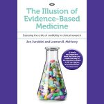 LOCAL>> Leemon B. McHenry – The Illusion of Evidence-Based Medicine