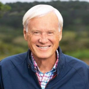 LOCAL>> Chris Matthews – This Country