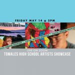 LOCAL>> Tomales High School Artist Showcase ...
