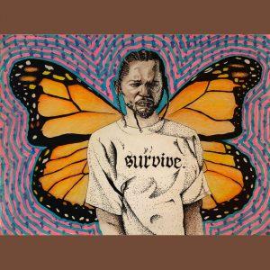 Tomales High School Artist Showcase 2021