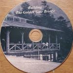 LOCAL>> Movie Night – Building the Golden Gate Bridge