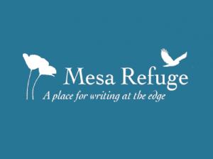Mesa Refuge