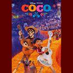 Lark Drive-in: Coco