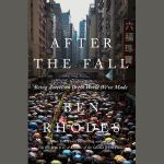 LOCAL>> Ben Rhodes – After the Fall: Being American in the World We've Made