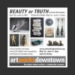 LOCAL>> Beauty or Truth