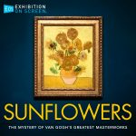 LOCAL>> Exhibition On Screen: Sunflowers