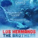 LOCAL>> Lark Virtual Cinema – Los Hermanos/The Brothers