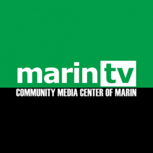 LOCAL>> Get to Know Marin TV – Free Orient...