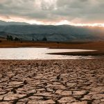 LOCAL>> Thirsty California: Water, Agribusiness, and the Future of Food