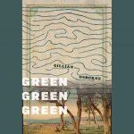 LOCAL>> Gillian Osborne – Green Green Green