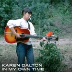 LOCAL>> DocLands: Karen Dalton – In My Own Time