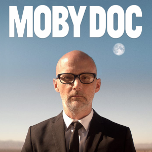 LOCAL>> Moby Doc