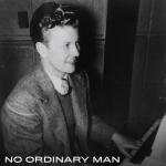 LOCAL>> DocLands: No Ordinary Man