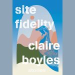 LOCAL>>  Claire Boyles – Site Fidelity