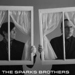 LOCAL>> DocLands: The Sparks Brothers