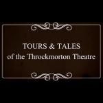 Tours & Tales of the Throckmorton Theatre