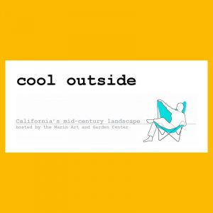 Cool Outside – Opening Reception