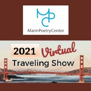 LOCAL>>  2021 Virtual Traveling Show