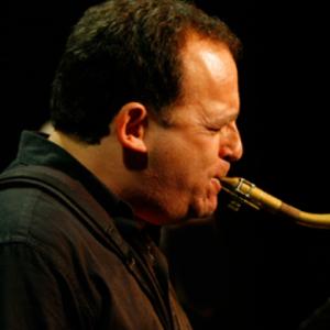 Michael Zilber Quartet