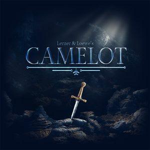 Auditions: Lerner & Loewe's Camelot