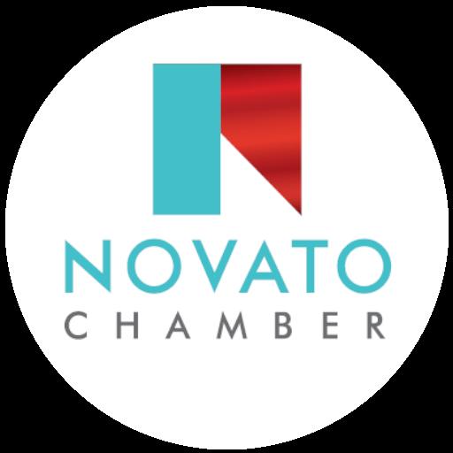 Novato Chamber of Commerce