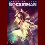 Lark Drive-in: Rocketman