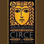 LOCAL>> Fairfax Library Book Discussion Group: Circe by Madeline Miller