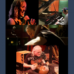 The Gathering, A Musical Celebration of Reconnection