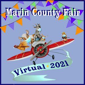 LOCAL>> – Virtual Marin County Fair