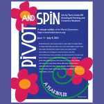 LOCAL>> Pivot and Spin