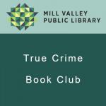 LOCAL>> True Crime Book Club