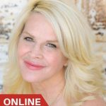 LOCAL>> Kimberly Meredith – Awakening to the Fifth Dimension