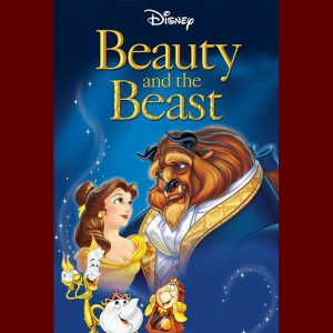 Lark Drive-in: Beauty and the Beast