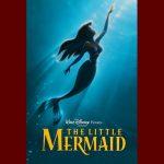 Lark Drive-in: The Little Mermaid
