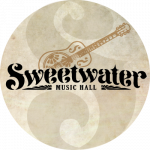 Sweetwater Music Hall Events