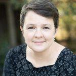 LOCAL>> Emily Willingham – Phallacy