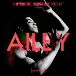 LOCAL>> Ailey