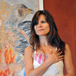 LOCAL>> Re-Bodying Life: Tamalpa Life/Art Pr...
