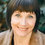 LOCAL>> Maggie Smith - Goldenrod: Poems