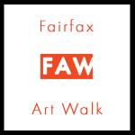 Fairfax Art Walk: Call for Artists