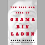 LOCAL>> Peter Bergen – The Rise and Fall of Osama bin Laden