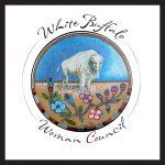 White Buffalo Woman Council - Healing Drumming