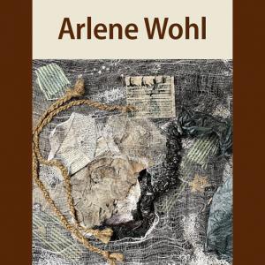 Arlene Wohl
