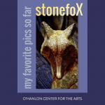 LOCAL>> stonefoX – my favorite pics so far