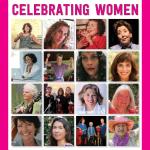Sunday Salon: Celebrating Women