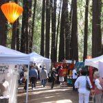 Mill Valley Fall Arts Festival 2021